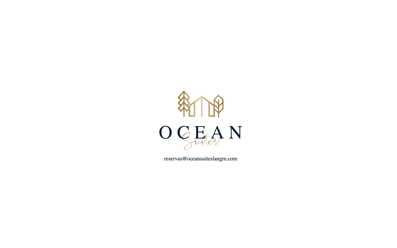 Captura de pantalla de Ocean Suite Langre